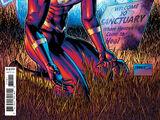 The Flash Vol 1 771