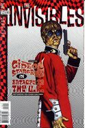 The Invisibles Vol 1 18