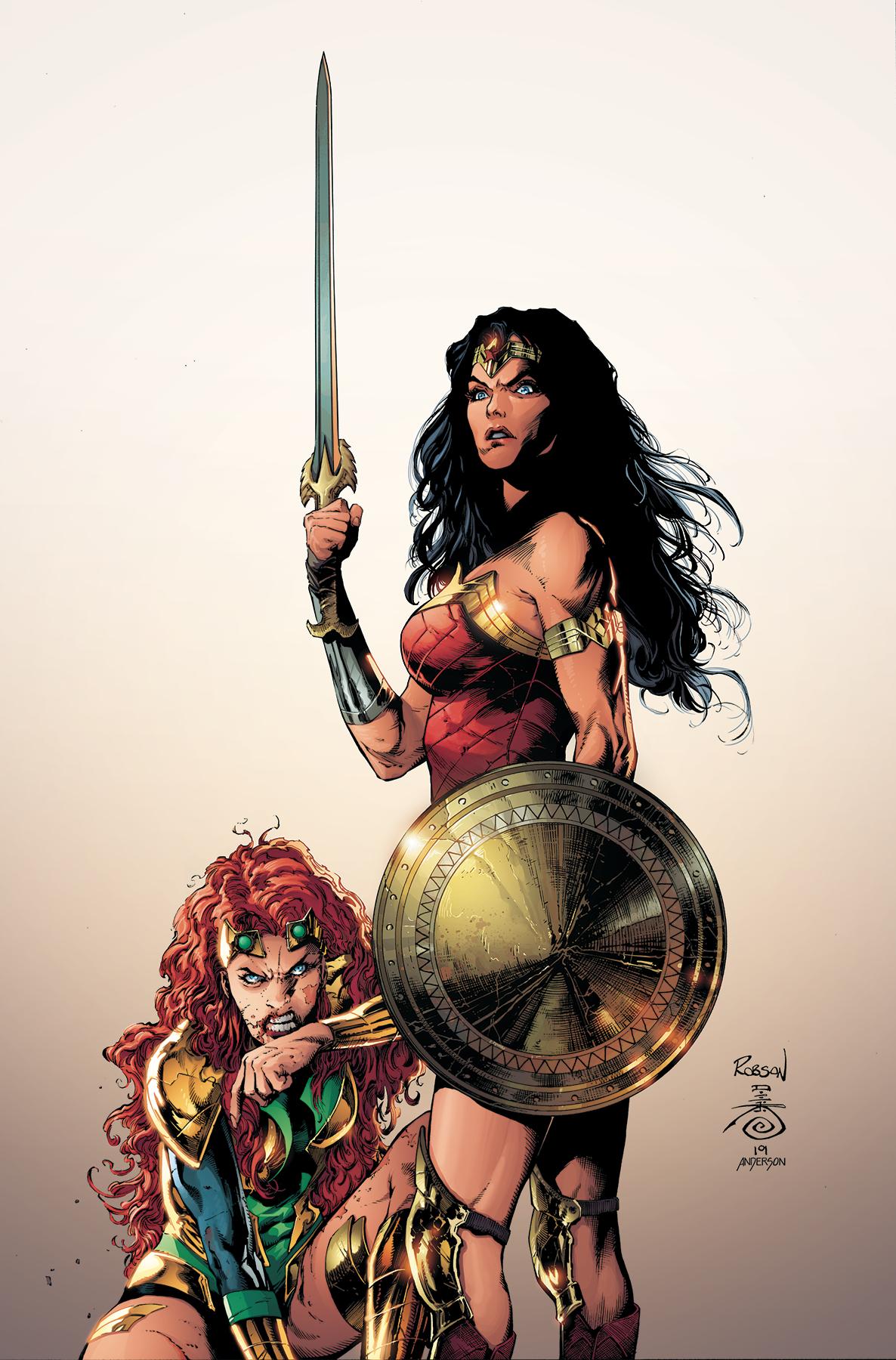 Wonder Woman Vol 1 754 Textless.jpg