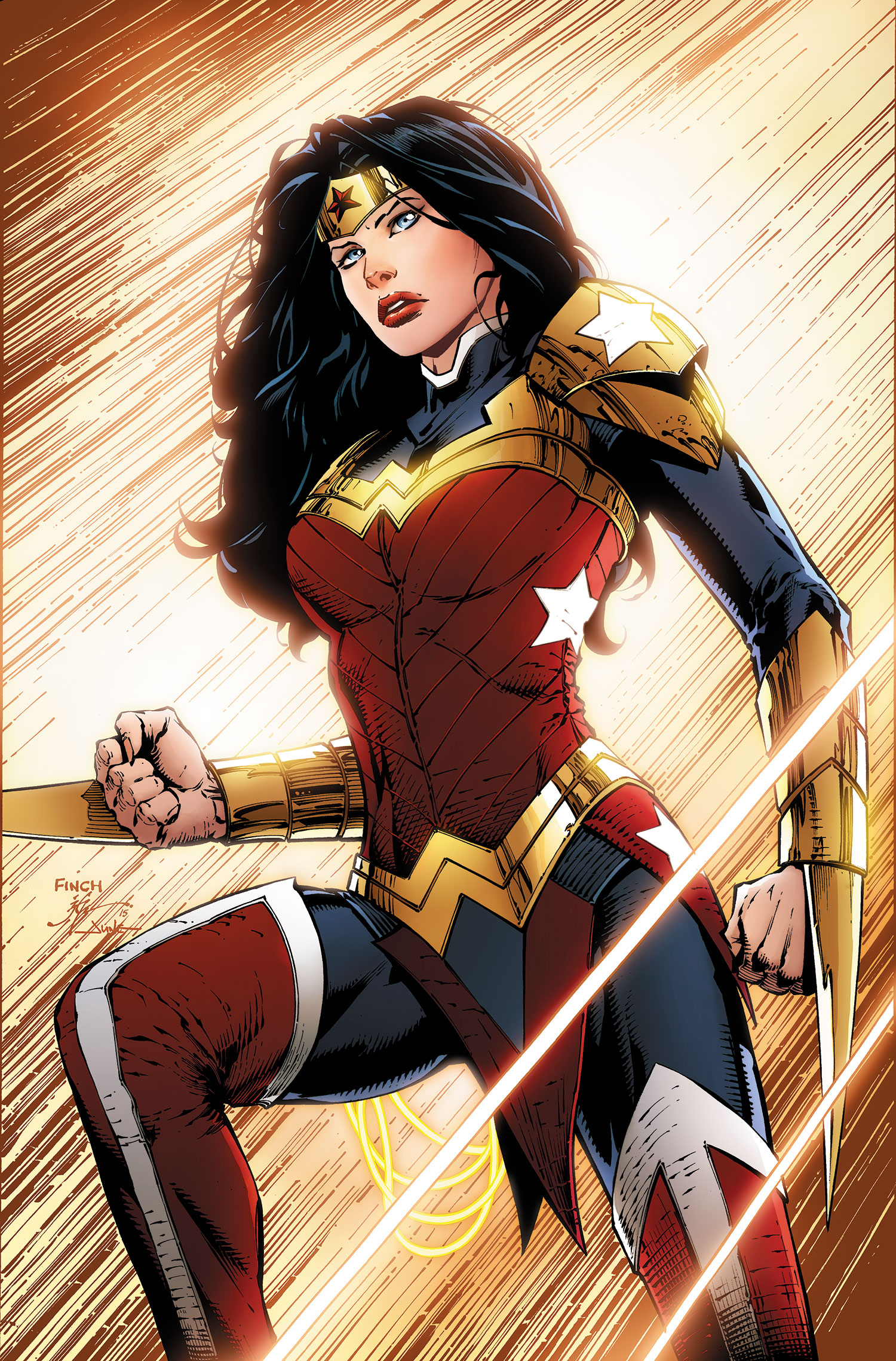 Wonder Woman Vol 4 41 Textless.jpg