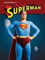 Adventures of Superman TV Series.png