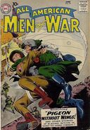 All-American Men of War Vol 1 70