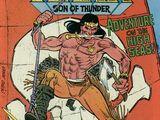 Arak: Son of Thunder Vol 1 9