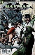 Batman Gotham Knights 46