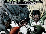 Batman: Gotham Knights Vol 1 46