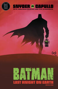 Batman Last Knight on Earth Vol 1 1.jpg