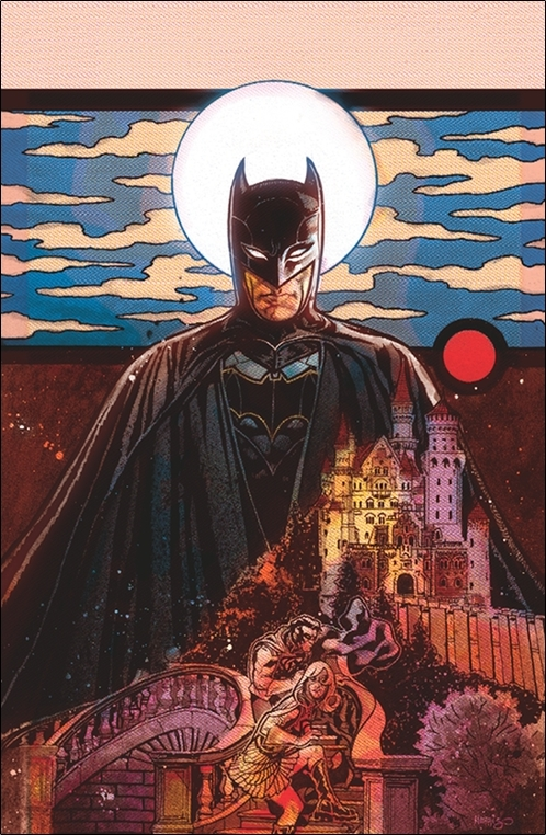 Batman Vol 3 1 Harris Textless Variant.jpg