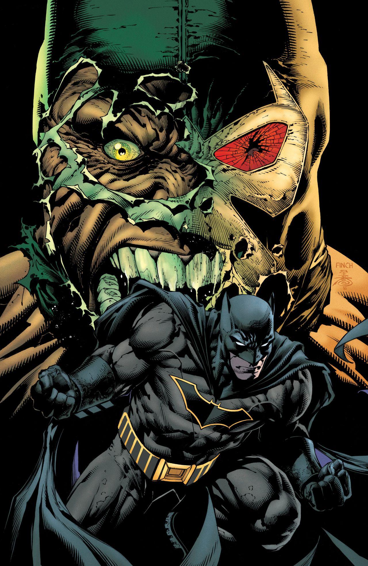 Batman Vol 3 20 Textless.jpg