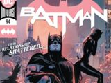Batman Vol 3 94
