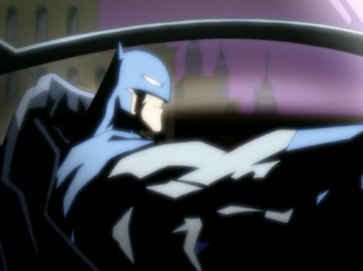 Batman in Batmobile.jpg