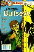 Charlton Bullseye Vol 2 8