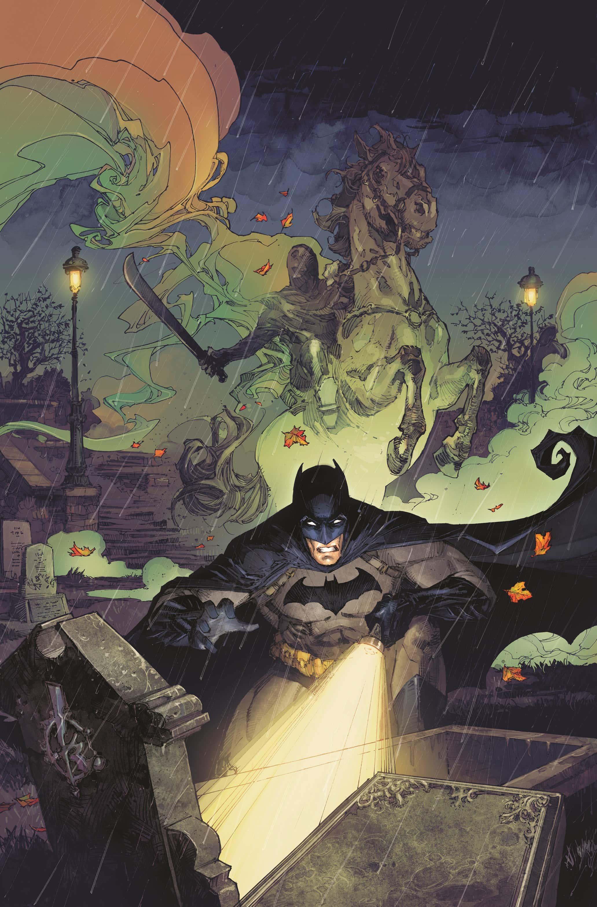Detective Comics Vol 1 1028 Textless.jpg