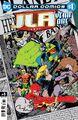 Dollar Comics JLA Year One Vol 1 1