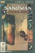 Essential Vertigo Sandman Vol 1 7