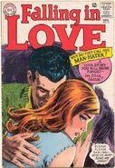Falling in Love Vol 1 79