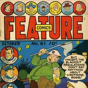 Feature Comics Vol 1 61.jpg