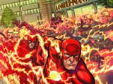 The Flash Vol 3 4