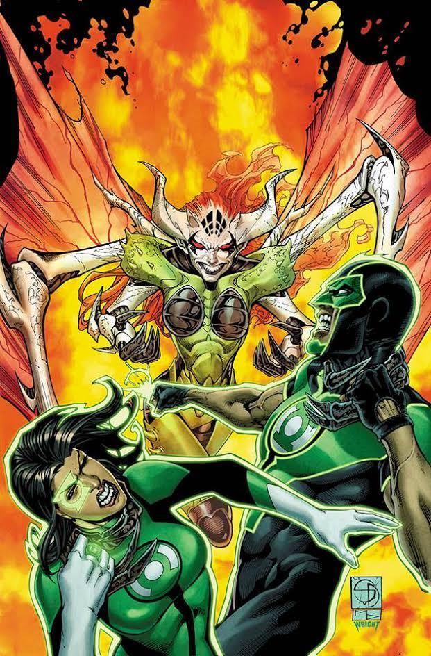 Green Lanterns Vol 1 39 Textless.jpg