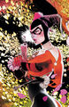 Harley Quinn 0004