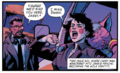 Jasey Time In Goliath 0001