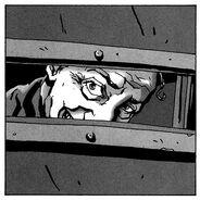 Joker Citizen Wayne Chronicles 001
