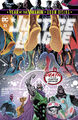 Justice League Vol 4 33