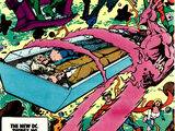 Justice League of America Vol 1 220