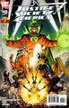 Justice Society of America Vol 3 48