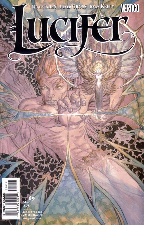 Lucifer Vol 1 69