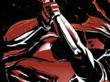 Red Hood: Outlaw Vol 1 27