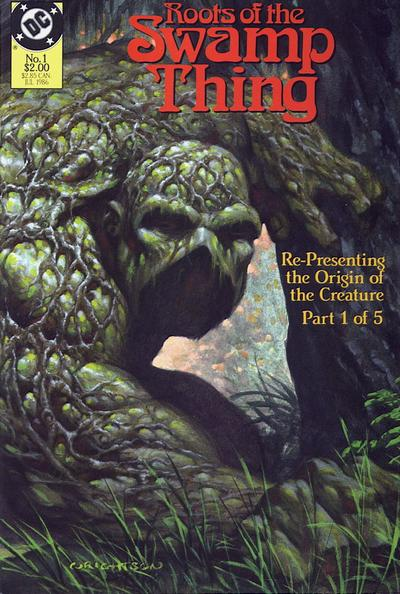 Roots of the Swamp Thing 1.jpg