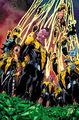 Sinestro Vol 1 14 Textless