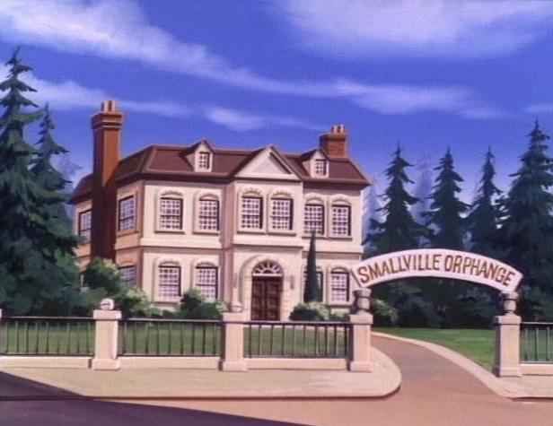 Smallville Orphanage 002.jpg