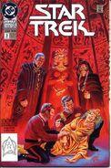 Star Trek Annual Vol 2 3
