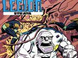 Strata (New Earth)