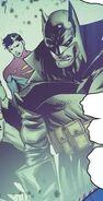 Super Sons Titans Tomorrow 0001