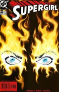 Supergirl Vol 4 46