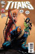 Titans Vol 2 33