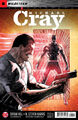Wildstorm Michael Cray Vol 1 4
