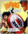 Wonder Woman 0170