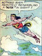 Wonder Woman Earth-124.1 001