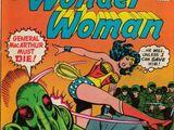 Wonder Woman Vol 1 237