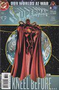 Action Comics Vol 1 780