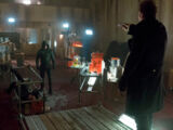 Arrow (TV Series) Episode: Vertigo