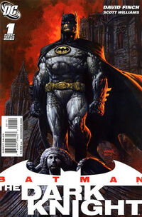 Batman Dark Knight 1A.jpg