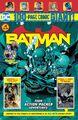 Batman Giant Vol 1 5