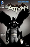 Batman Vol 2 10