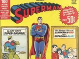 DC 100-Page Super Spectacular Vol 1 18
