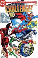 DC Challenge 12