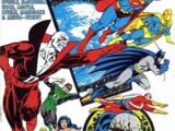 DC Challenge Vol 1 12